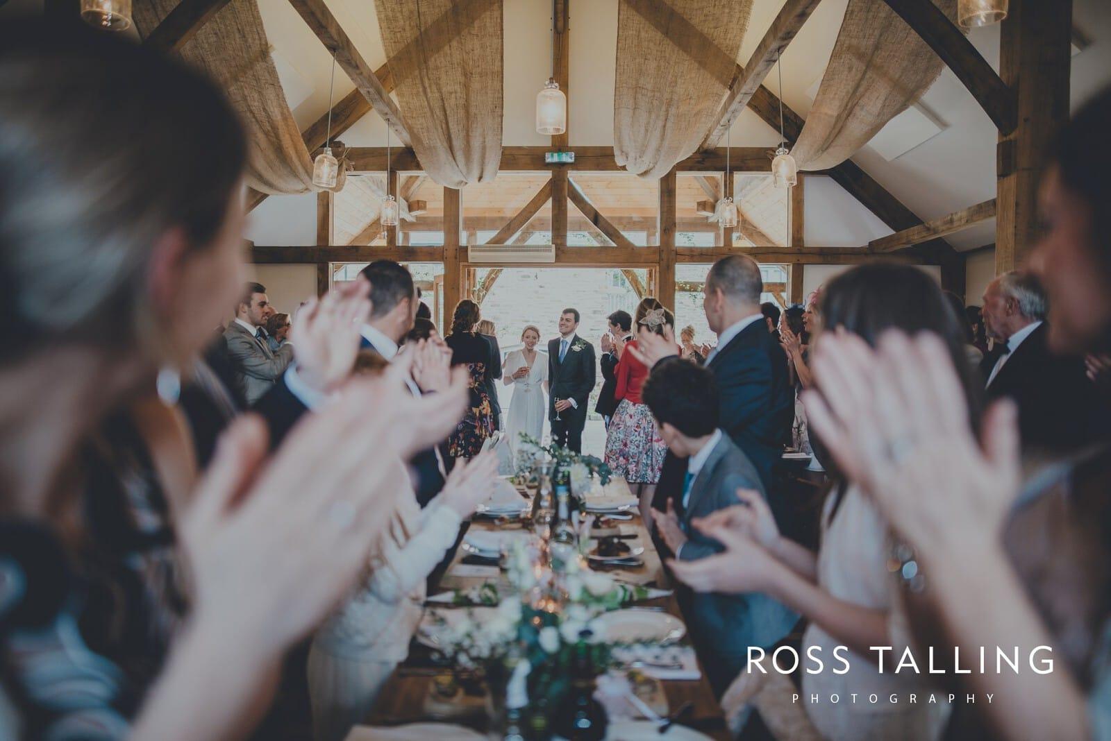 Bonnie & James Wedding Photography Cornwall_0119