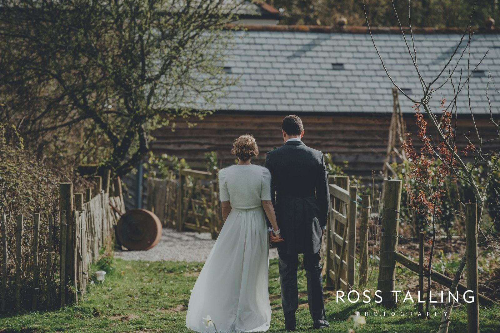 Bonnie & James Wedding Photography Cornwall_0118