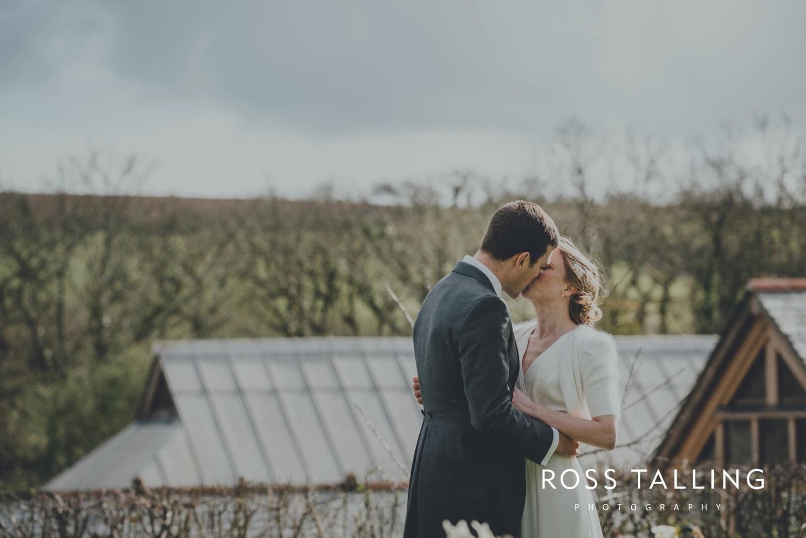 Bonnie & James Wedding Photography Cornwall_0115