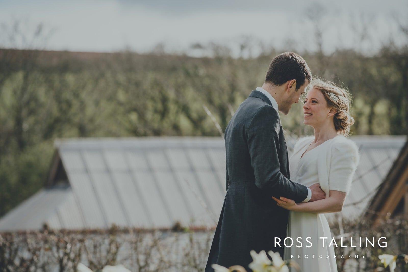 Bonnie & James Wedding Photography Cornwall_0114
