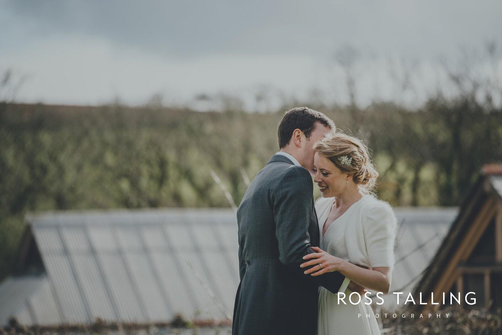 Bonnie & James Wedding Photography Cornwall_0113