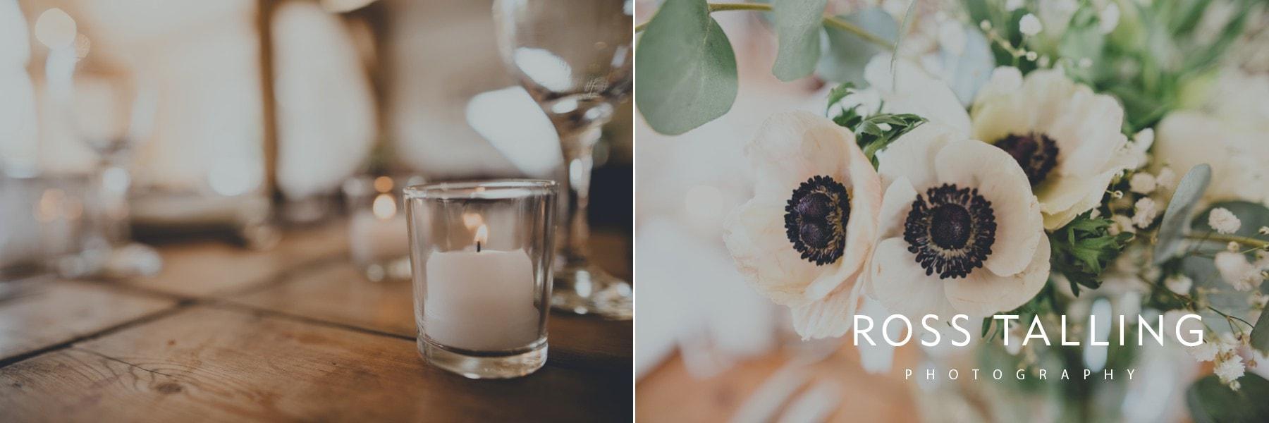 Bonnie & James Wedding Photography Cornwall_0103