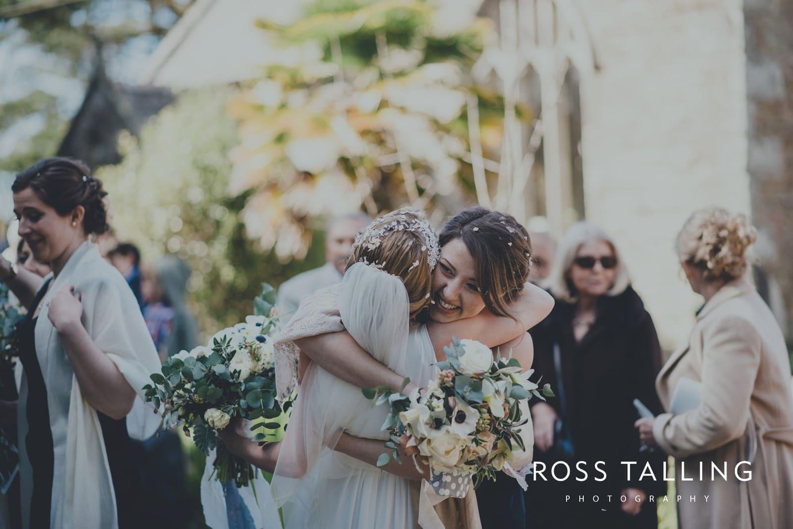 Bonnie & James Wedding Photography Cornwall_0099