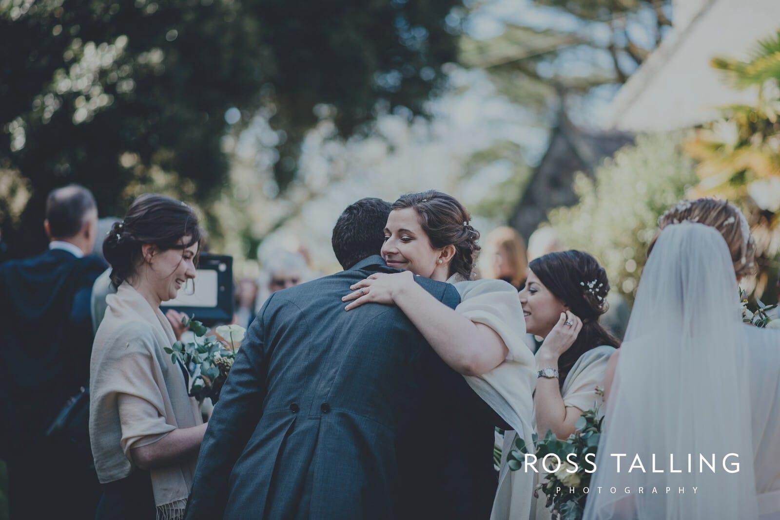 Bonnie & James Wedding Photography Cornwall_0098