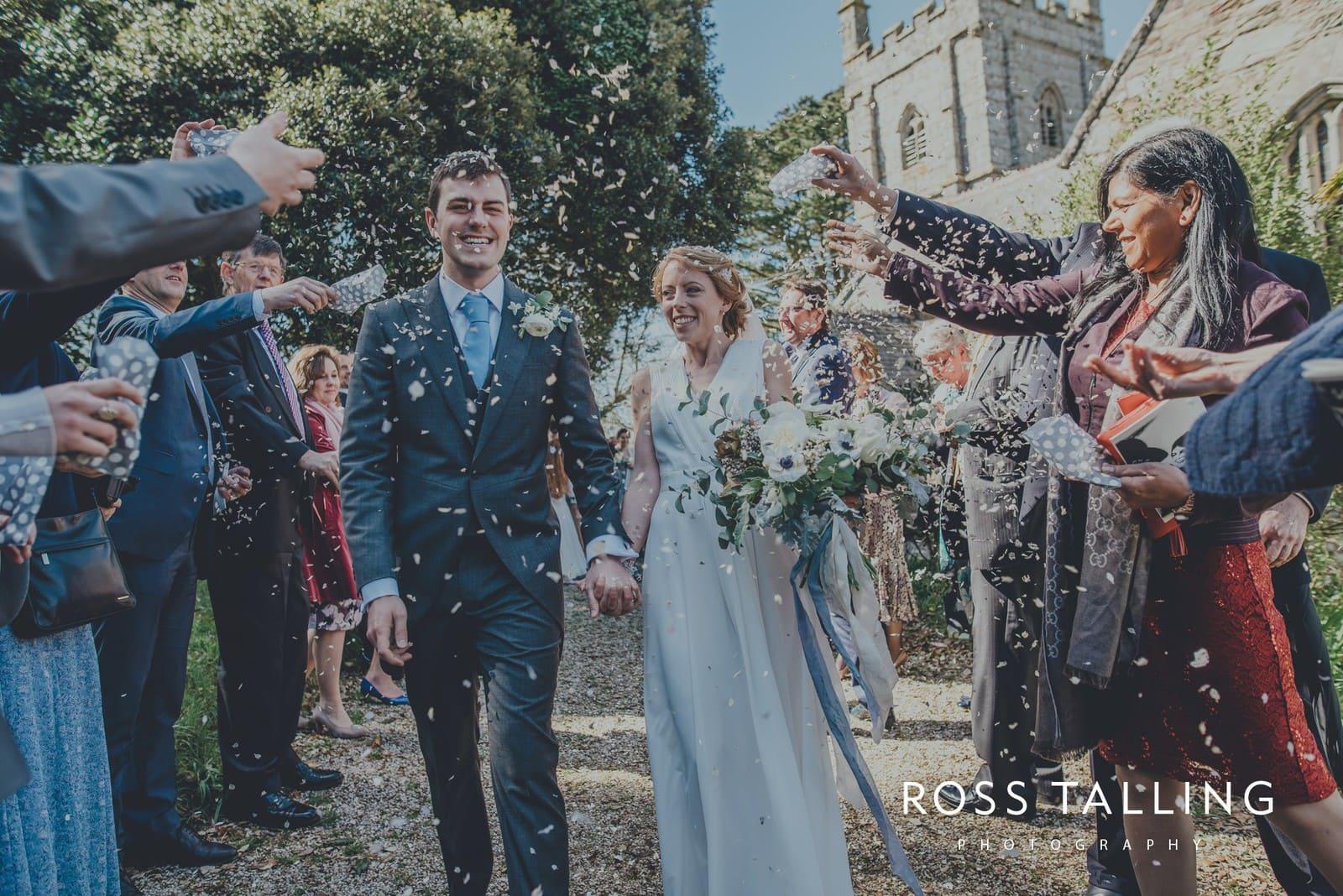 Bonnie & James Wedding Photography Cornwall_0097