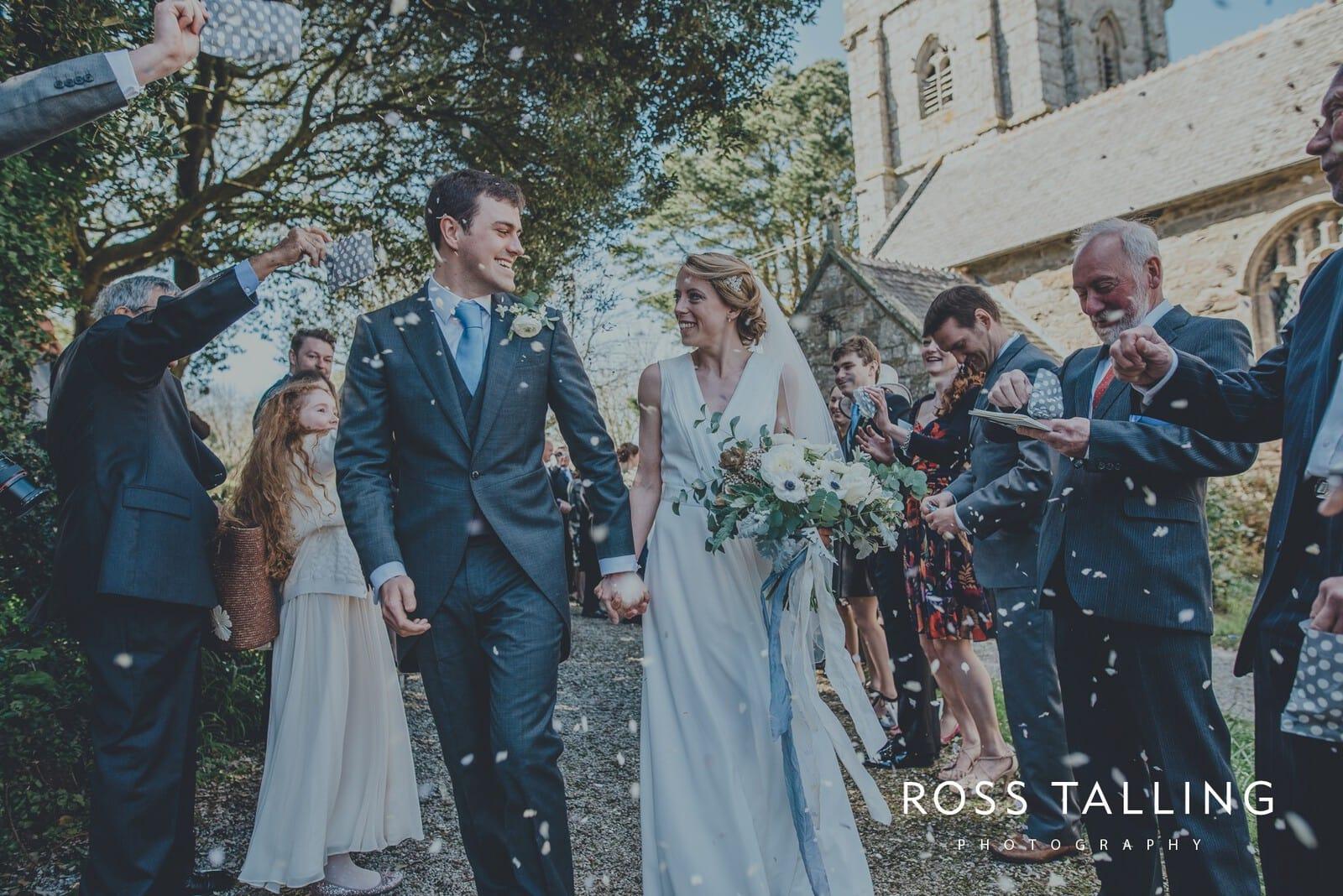 Bonnie & James Wedding Photography Cornwall_0096
