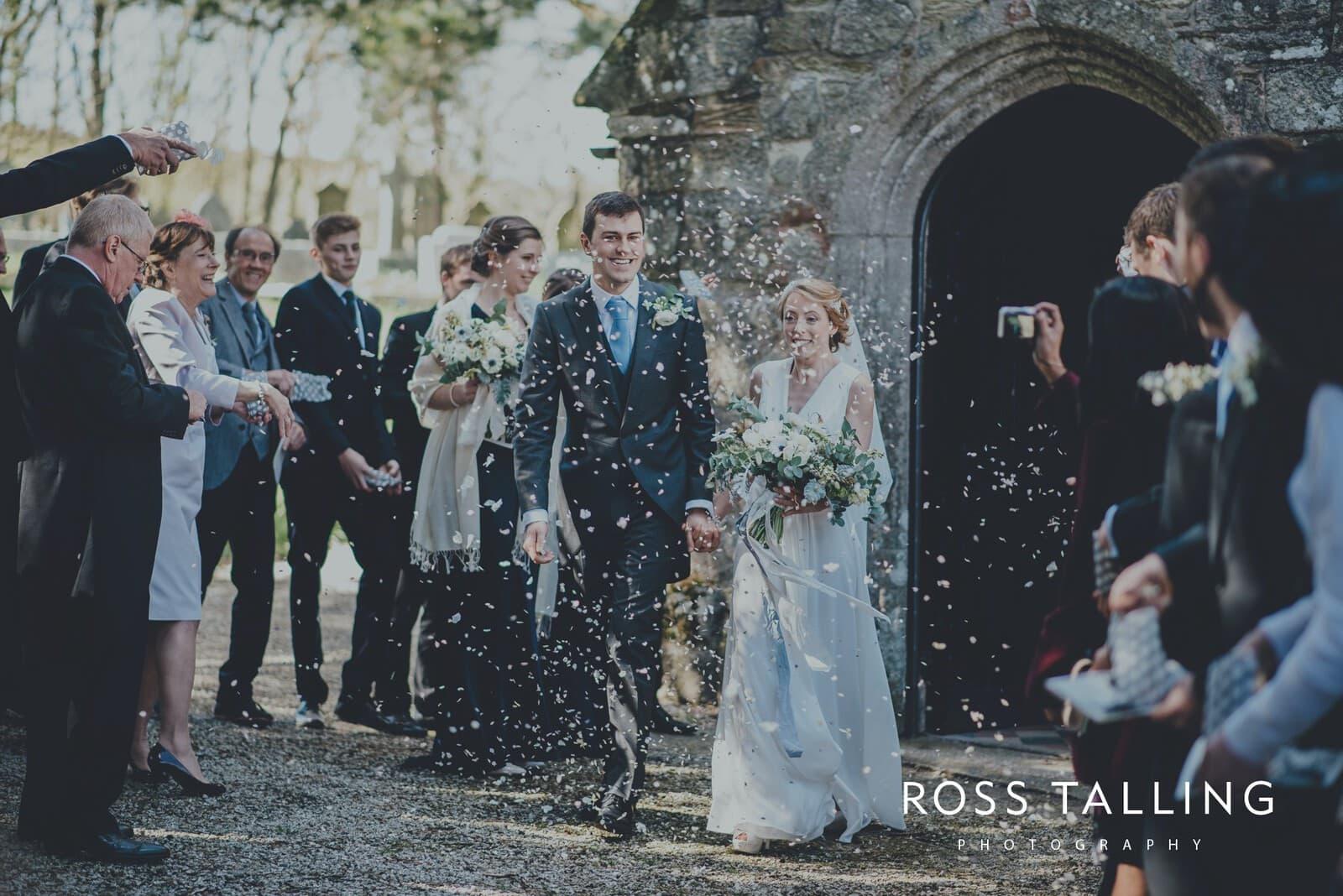 Bonnie & James Wedding Photography Cornwall_0095