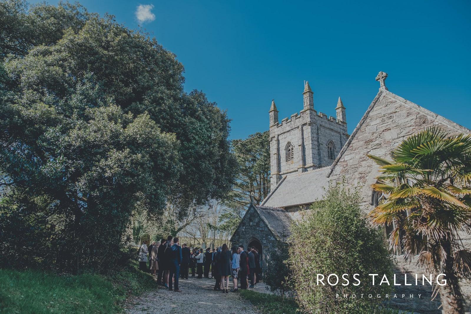 Bonnie & James Wedding Photography Cornwall_0094