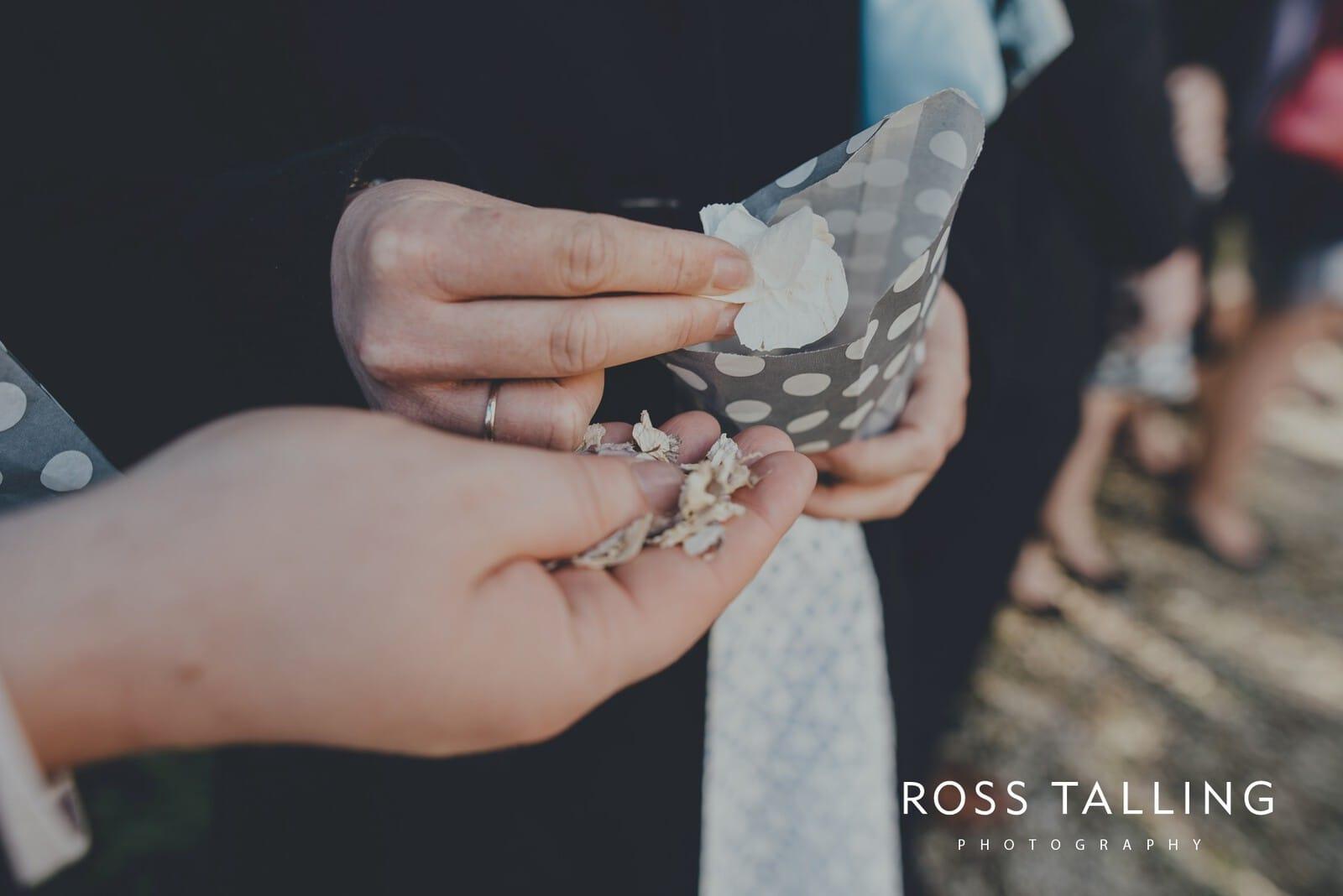 Bonnie & James Wedding Photography Cornwall_0093