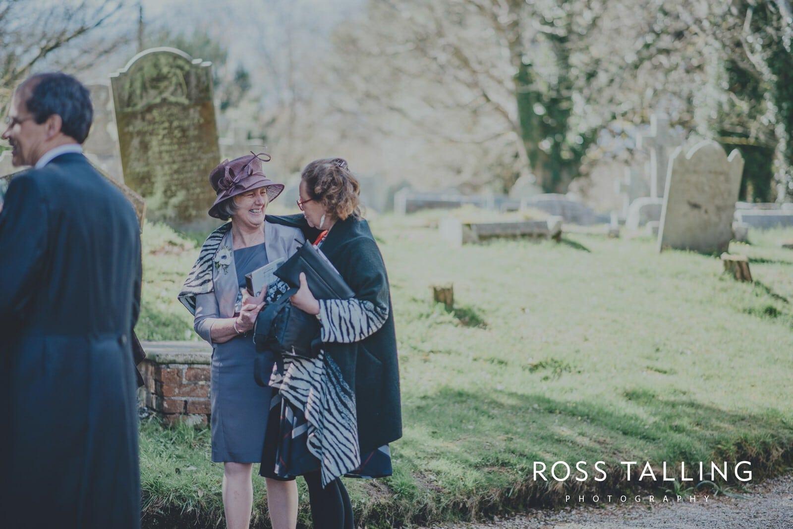 Bonnie & James Wedding Photography Cornwall_0092