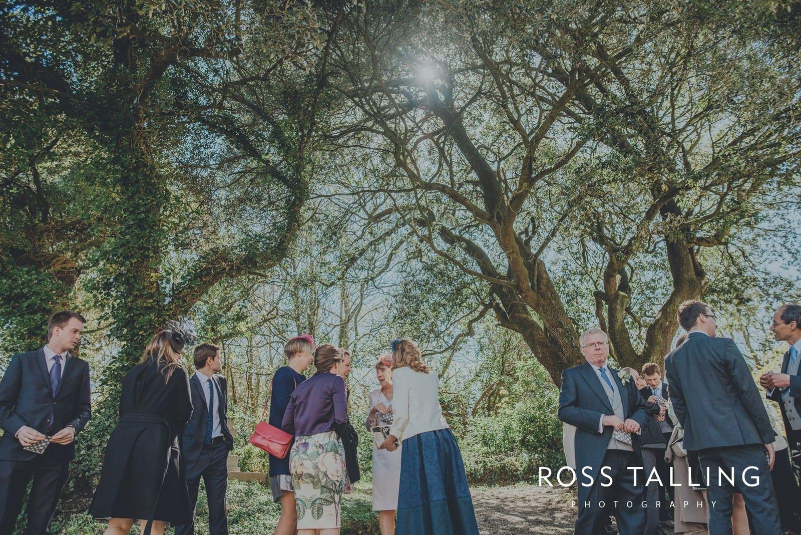 Bonnie & James Wedding Photography Cornwall_0091