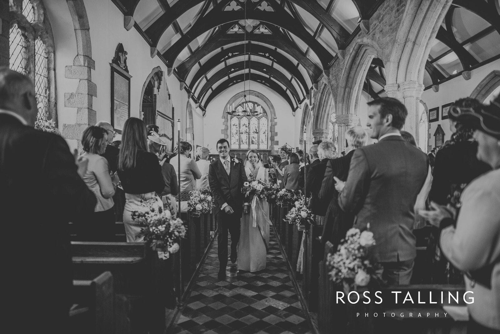 Bonnie & James Wedding Photography Cornwall_0089