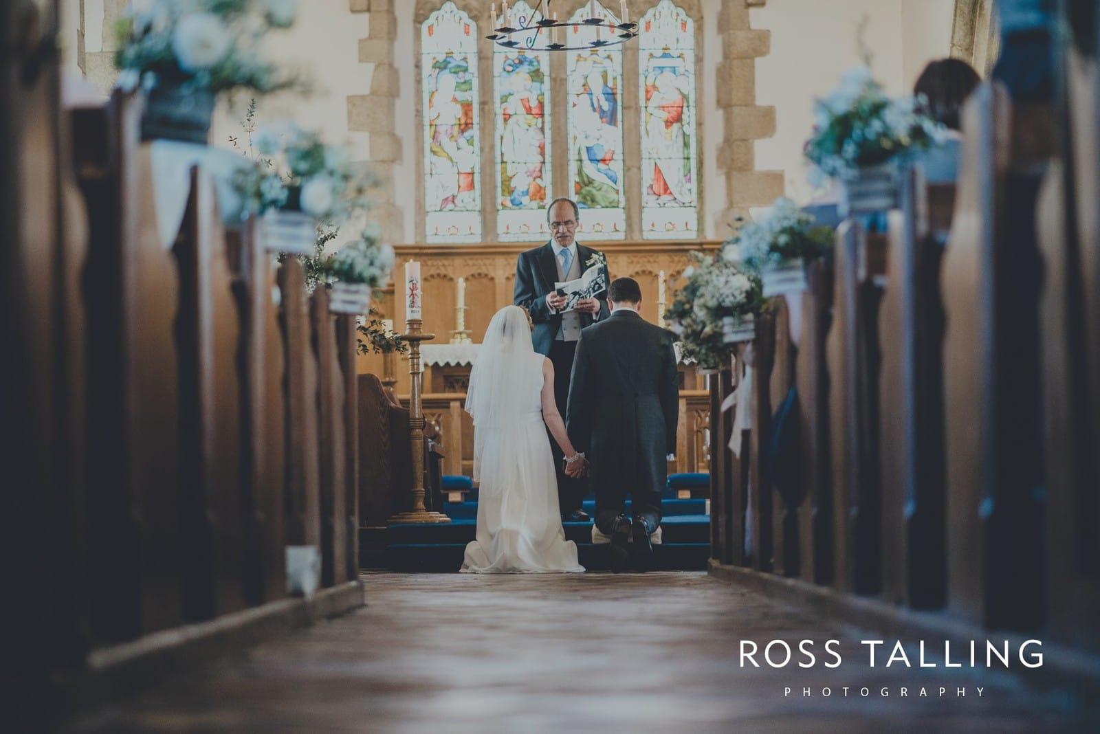 Bonnie & James Wedding Photography Cornwall_0088