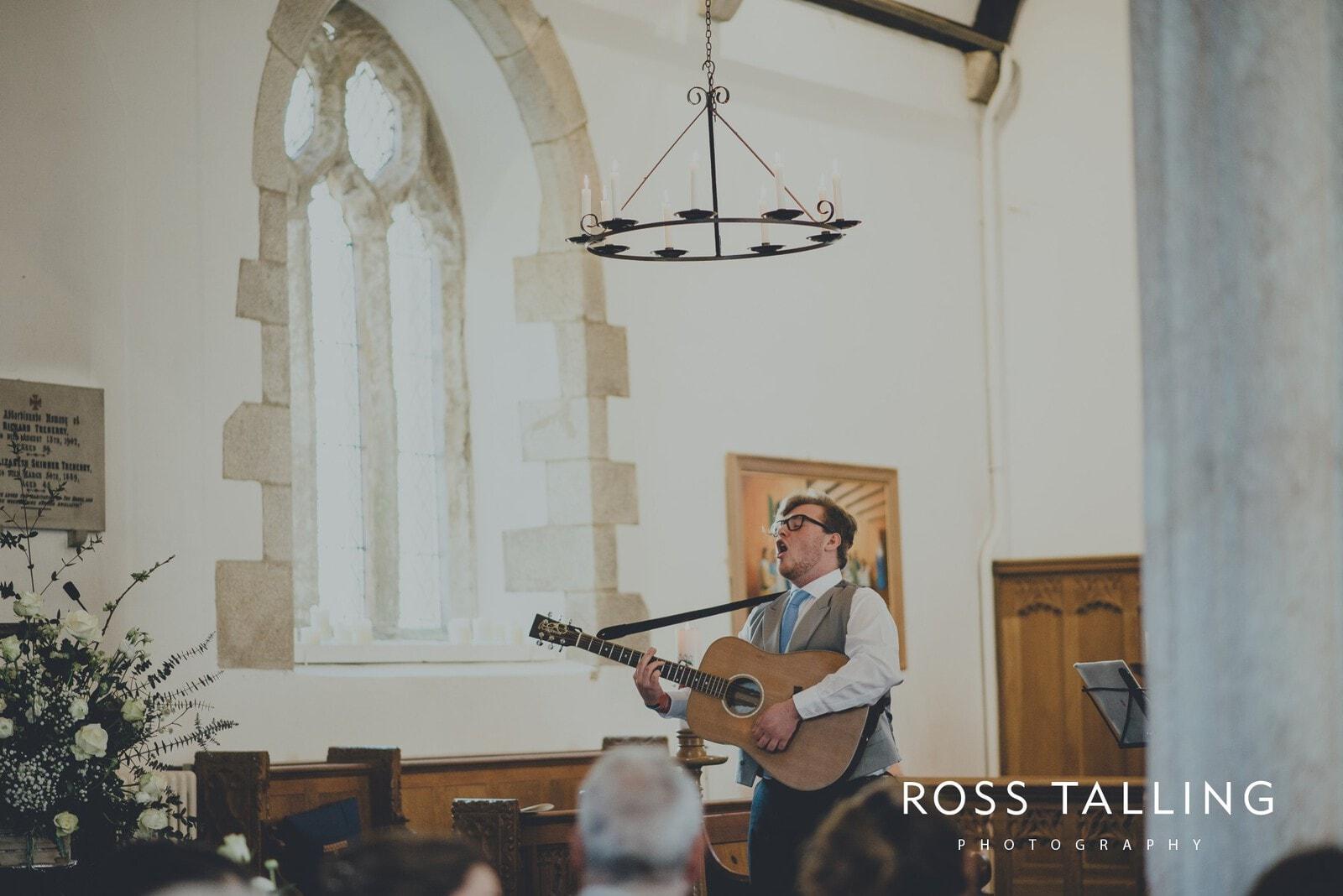 Bonnie & James Wedding Photography Cornwall_0083