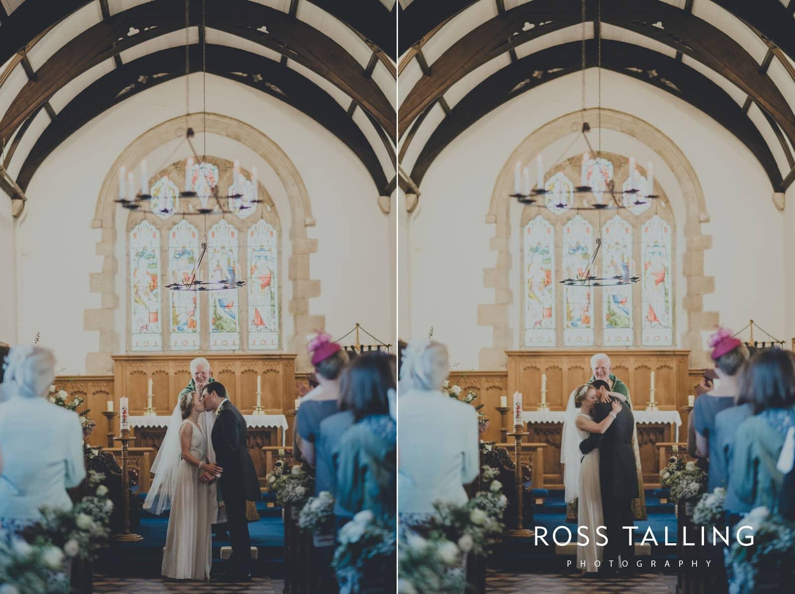 Bonnie & James Wedding Photography Cornwall_0082