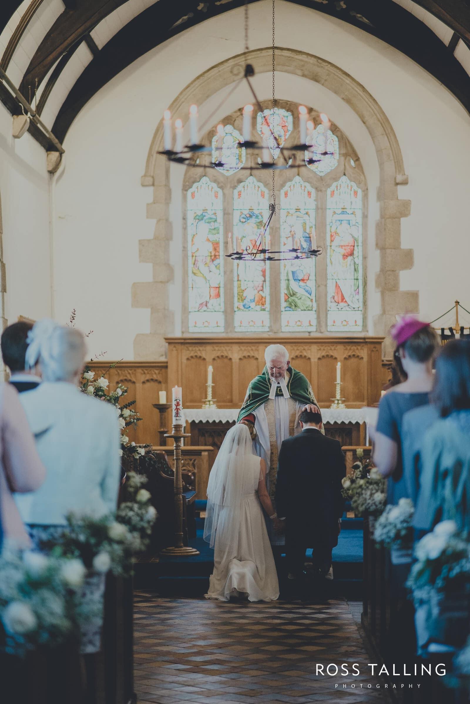 Bonnie & James Wedding Photography Cornwall_0081