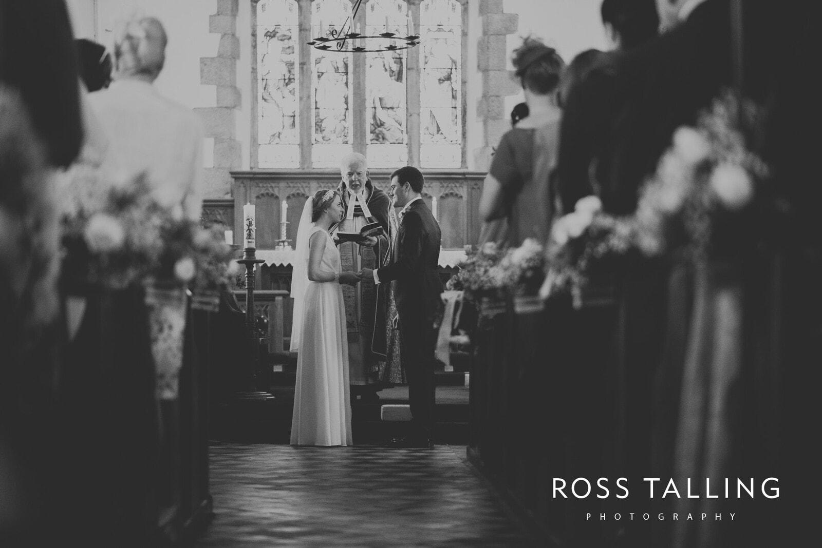 Bonnie & James Wedding Photography Cornwall_0080