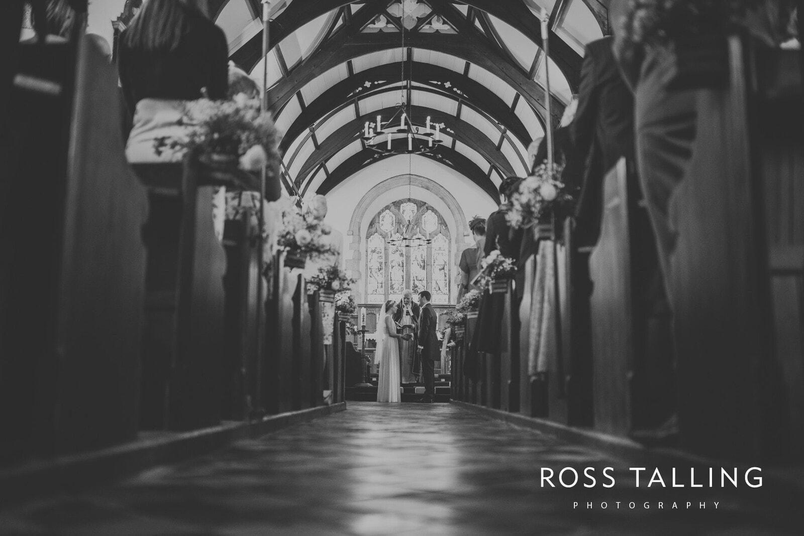 Bonnie & James Wedding Photography Cornwall_0079