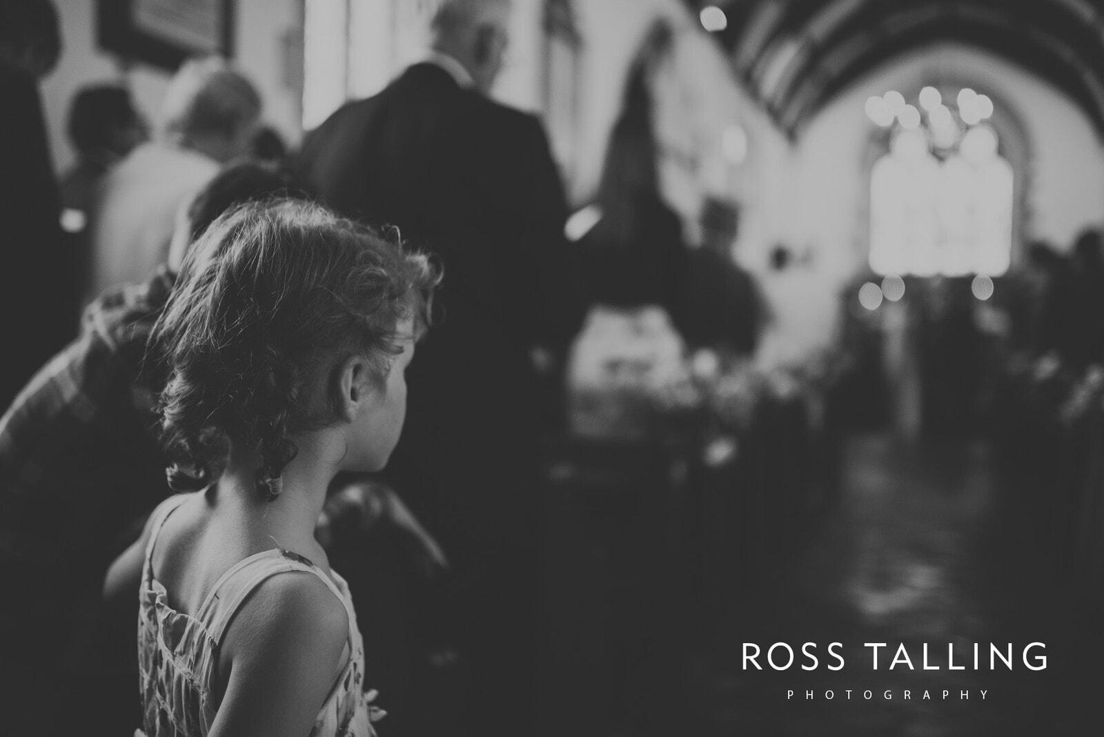 Bonnie & James Wedding Photography Cornwall_0077