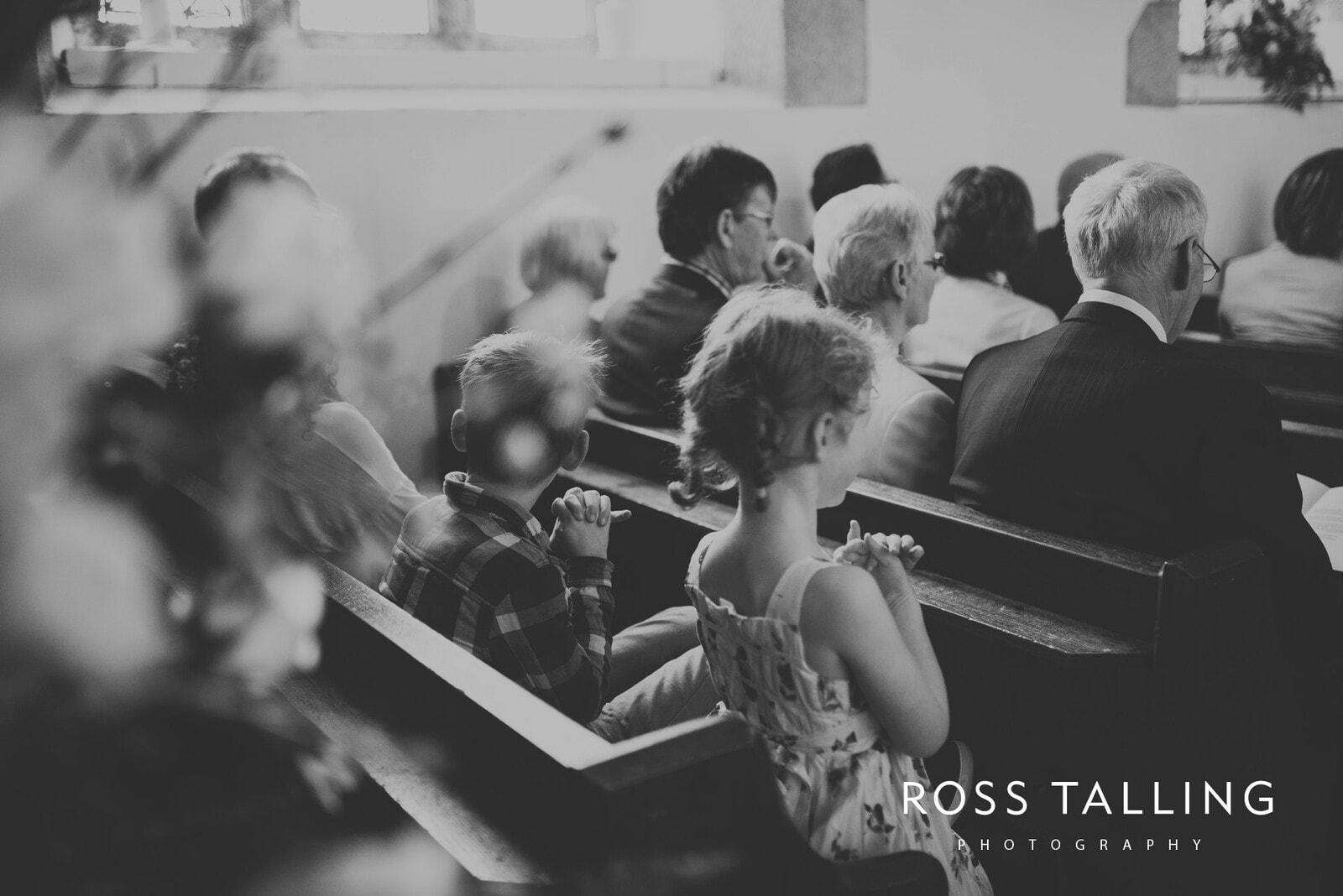 Bonnie & James Wedding Photography Cornwall_0075