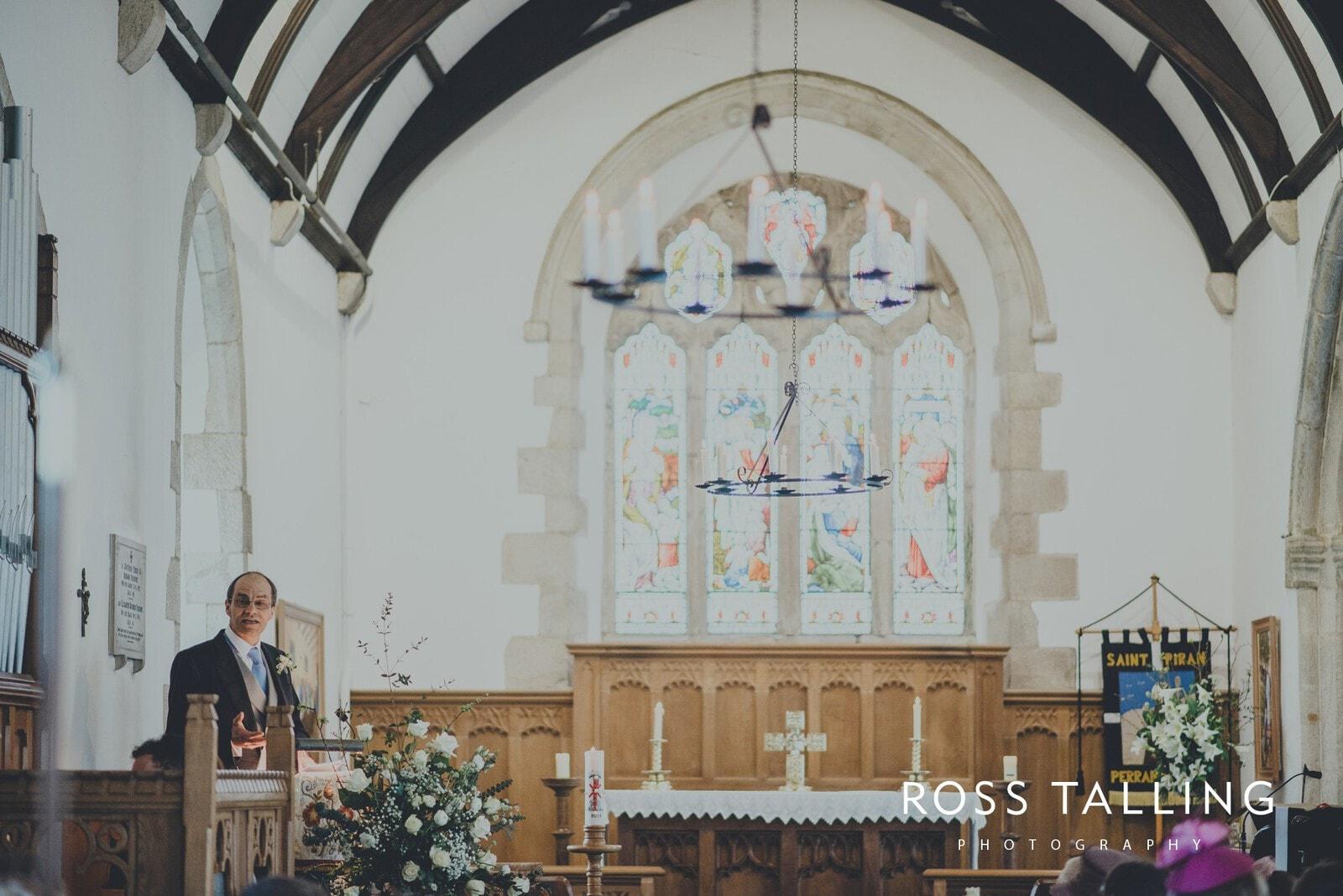 Bonnie & James Wedding Photography Cornwall_0074