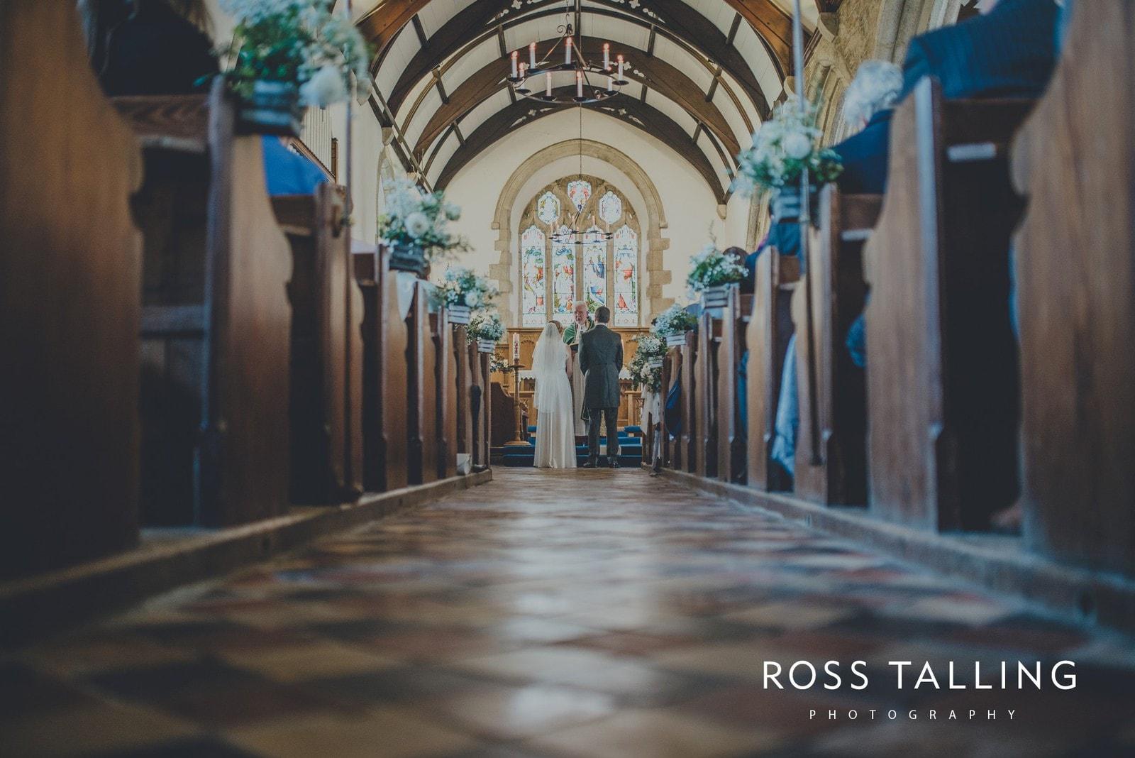 Bonnie & James Wedding Photography Cornwall_0072
