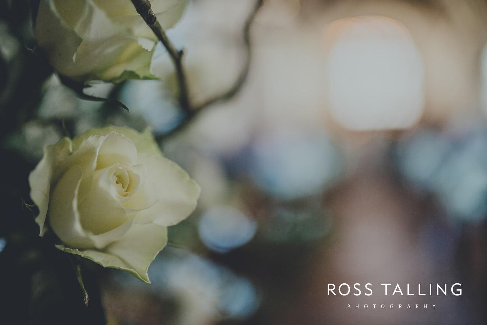Bonnie & James Wedding Photography Cornwall_0071
