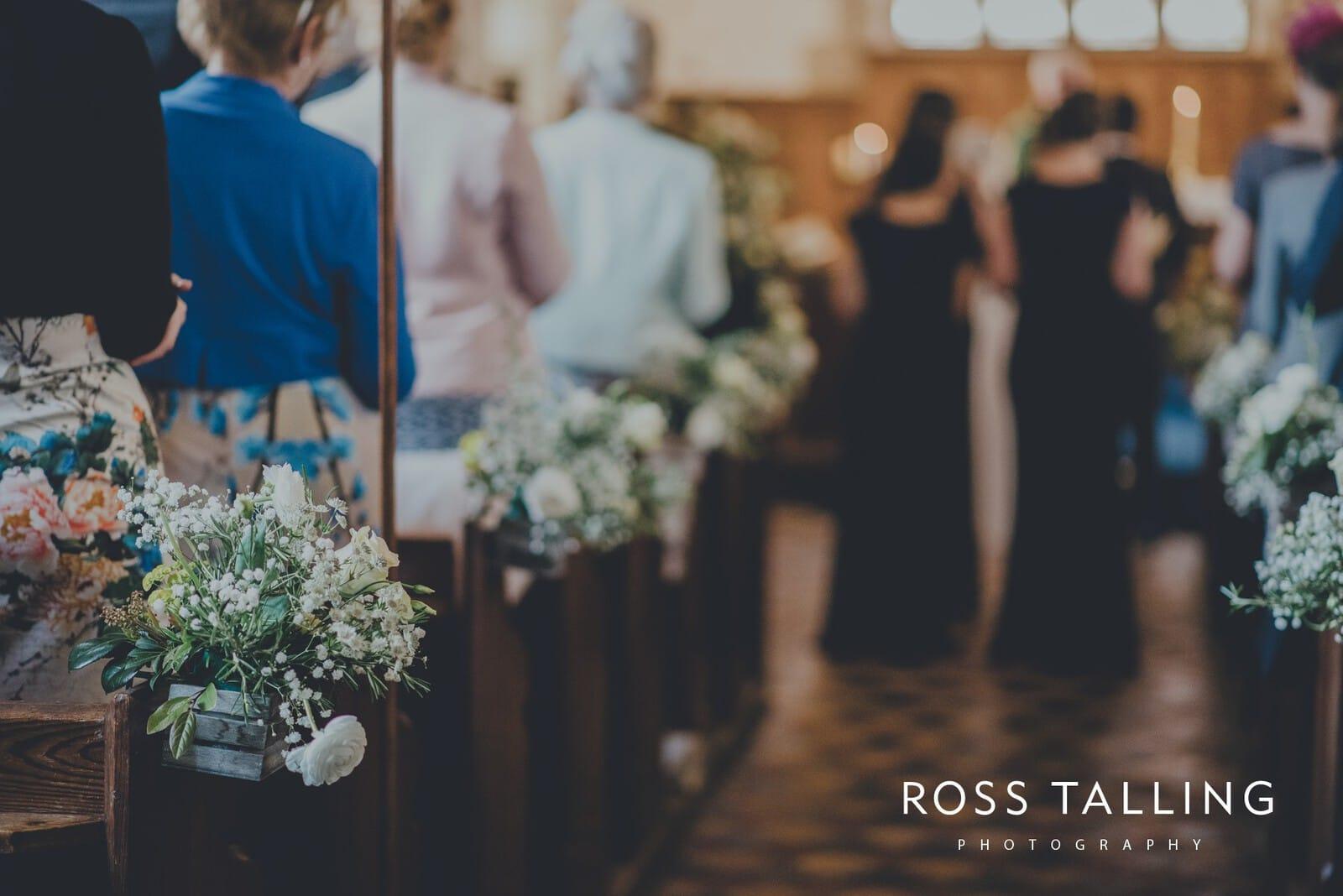 Bonnie & James Wedding Photography Cornwall_0069