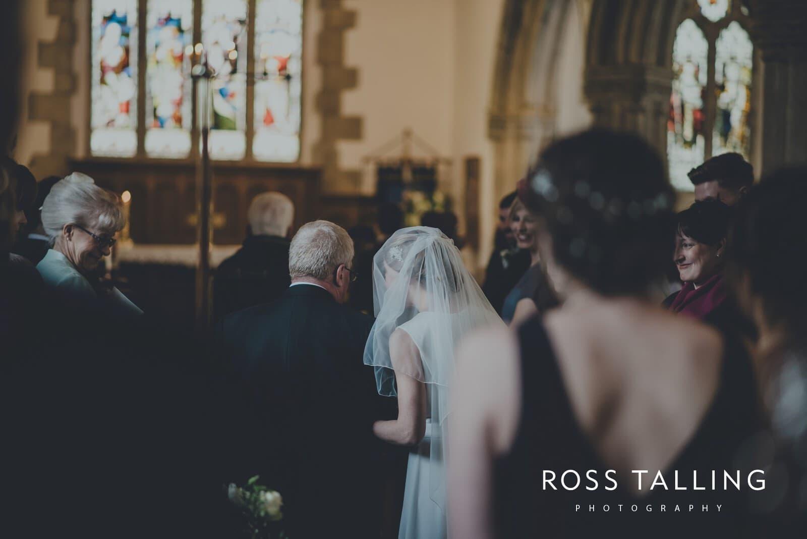 Bonnie & James Wedding Photography Cornwall_0068