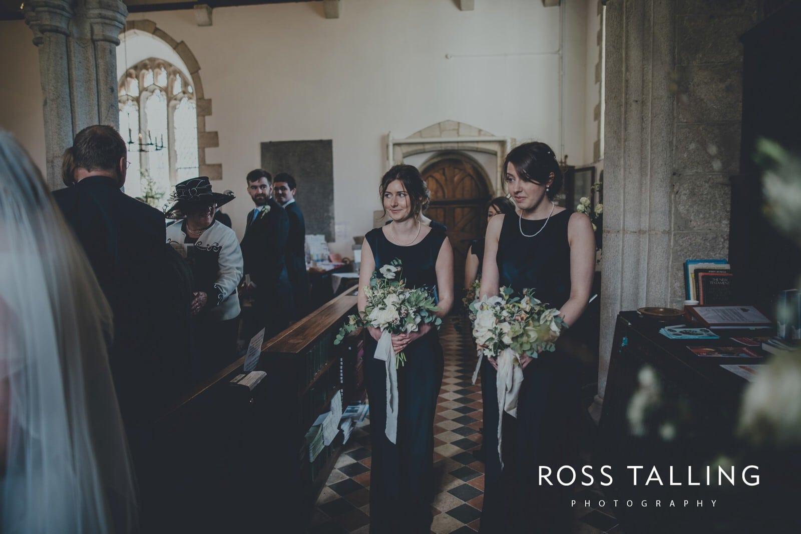 Bonnie & James Wedding Photography Cornwall_0067