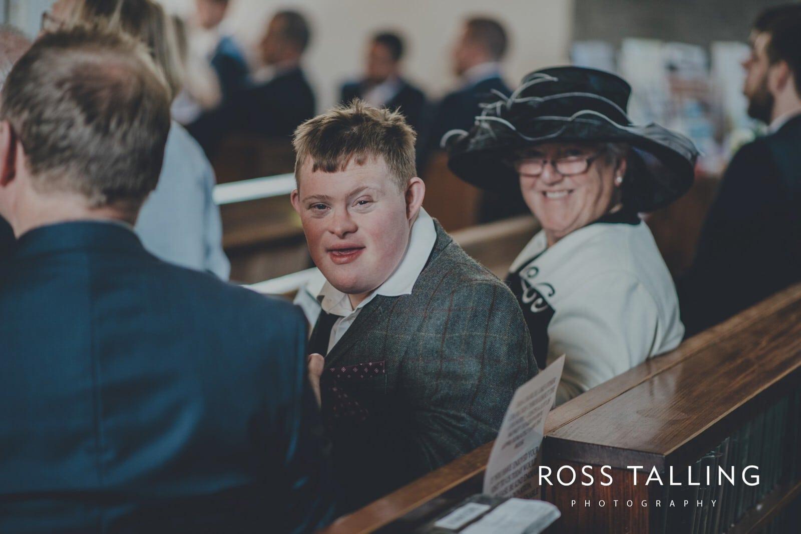 Bonnie & James Wedding Photography Cornwall_0064