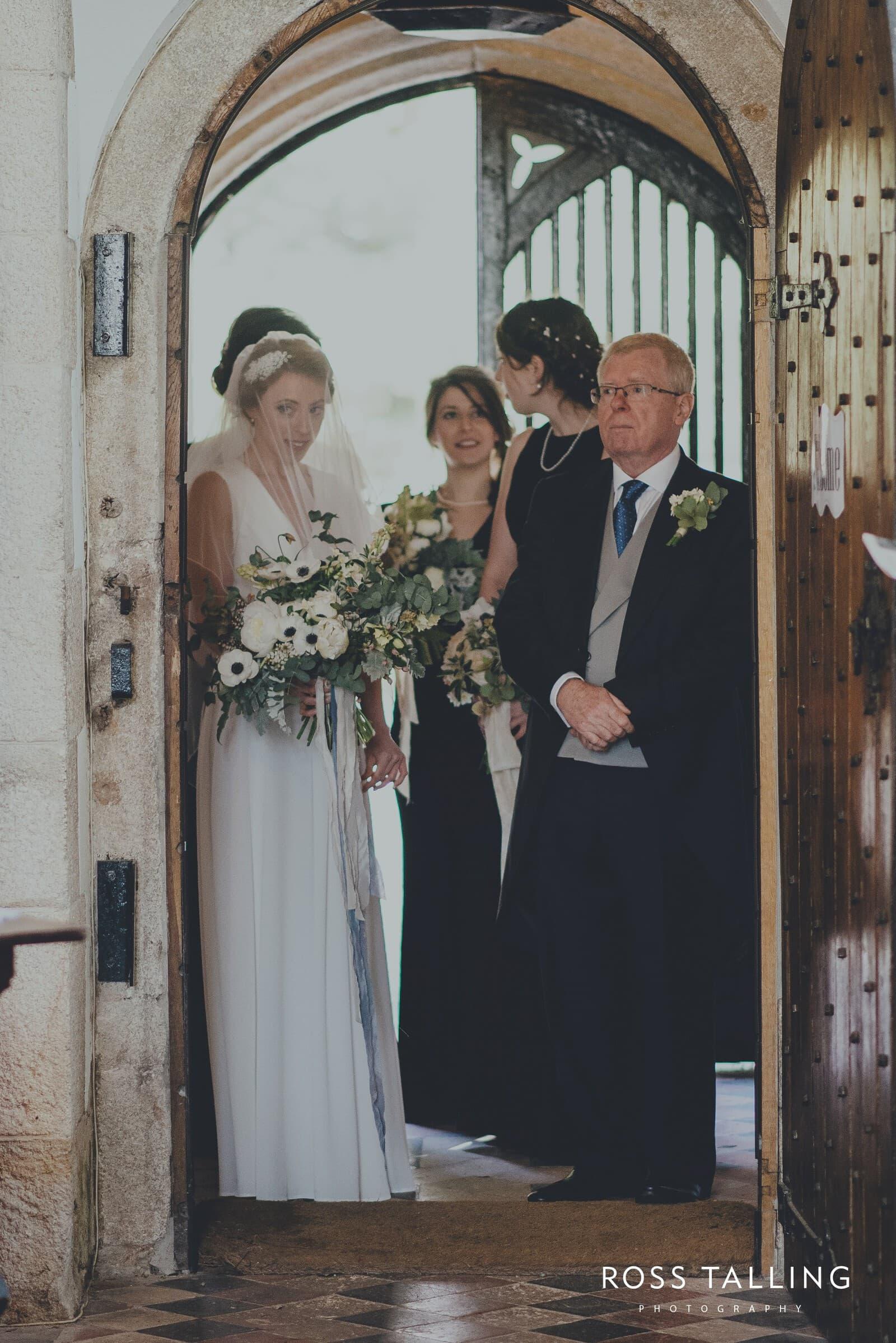 Bonnie & James Wedding Photography Cornwall_0063