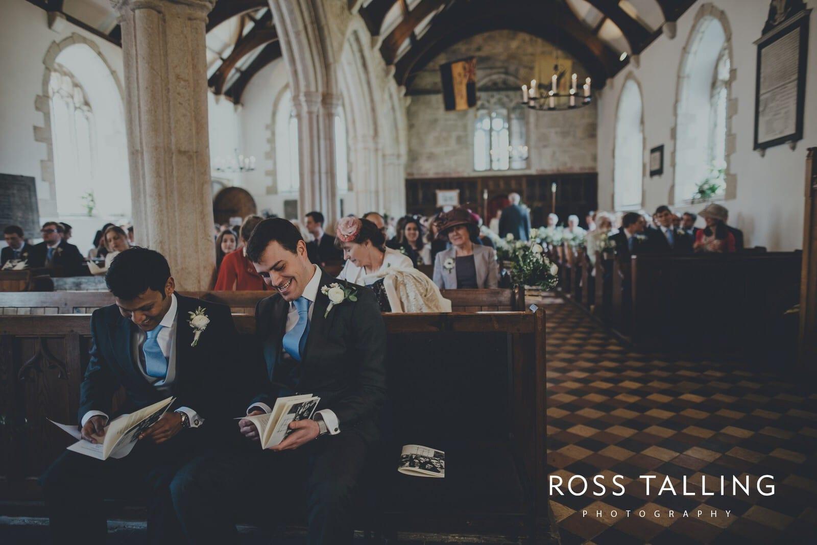 Bonnie & James Wedding Photography Cornwall_0062