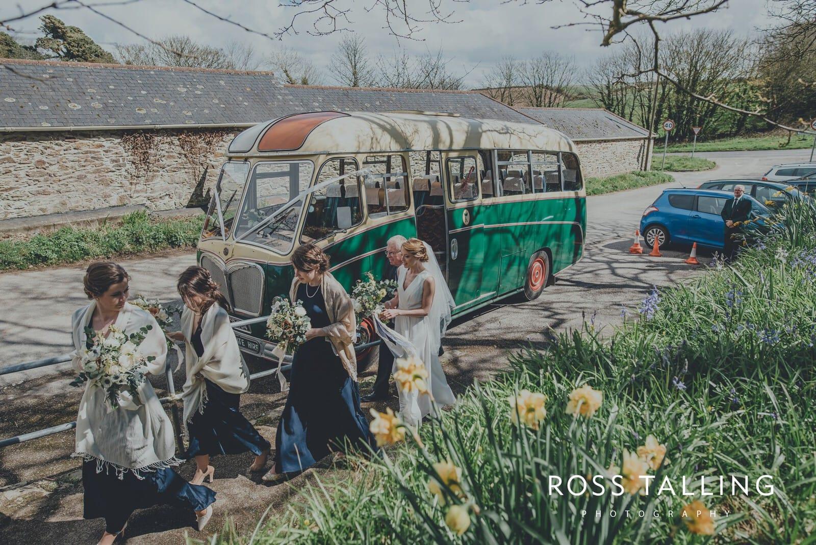 Bonnie & James Wedding Photography Cornwall_0059