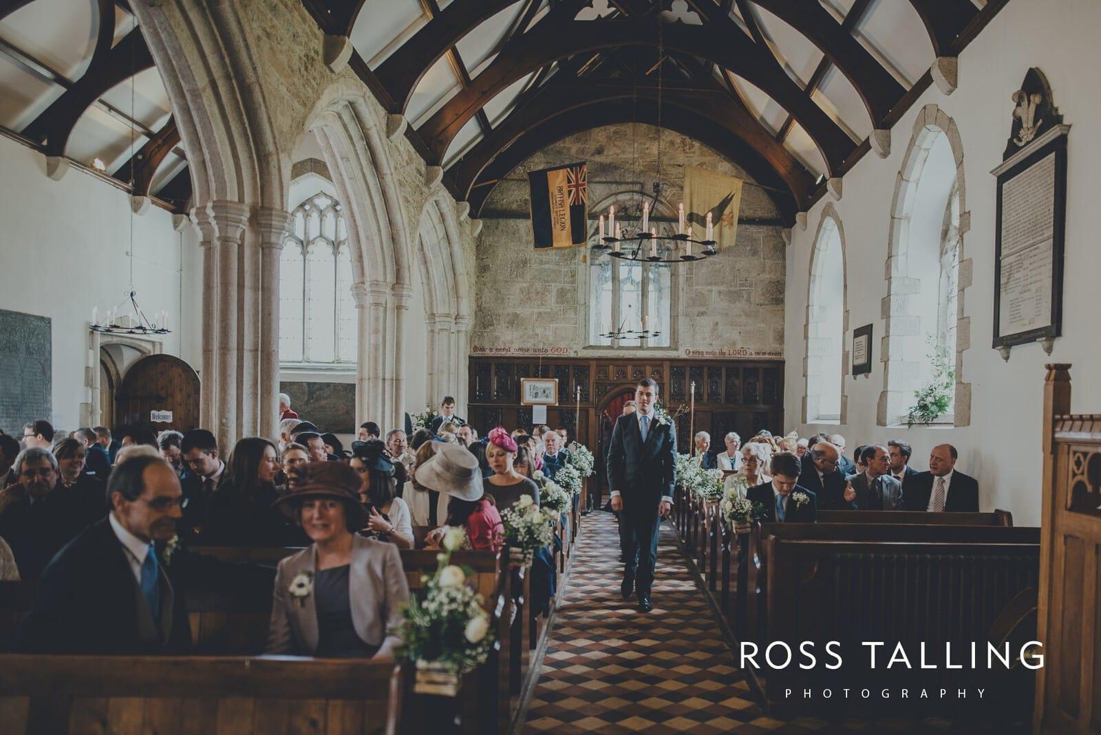 Bonnie & James Wedding Photography Cornwall_0058