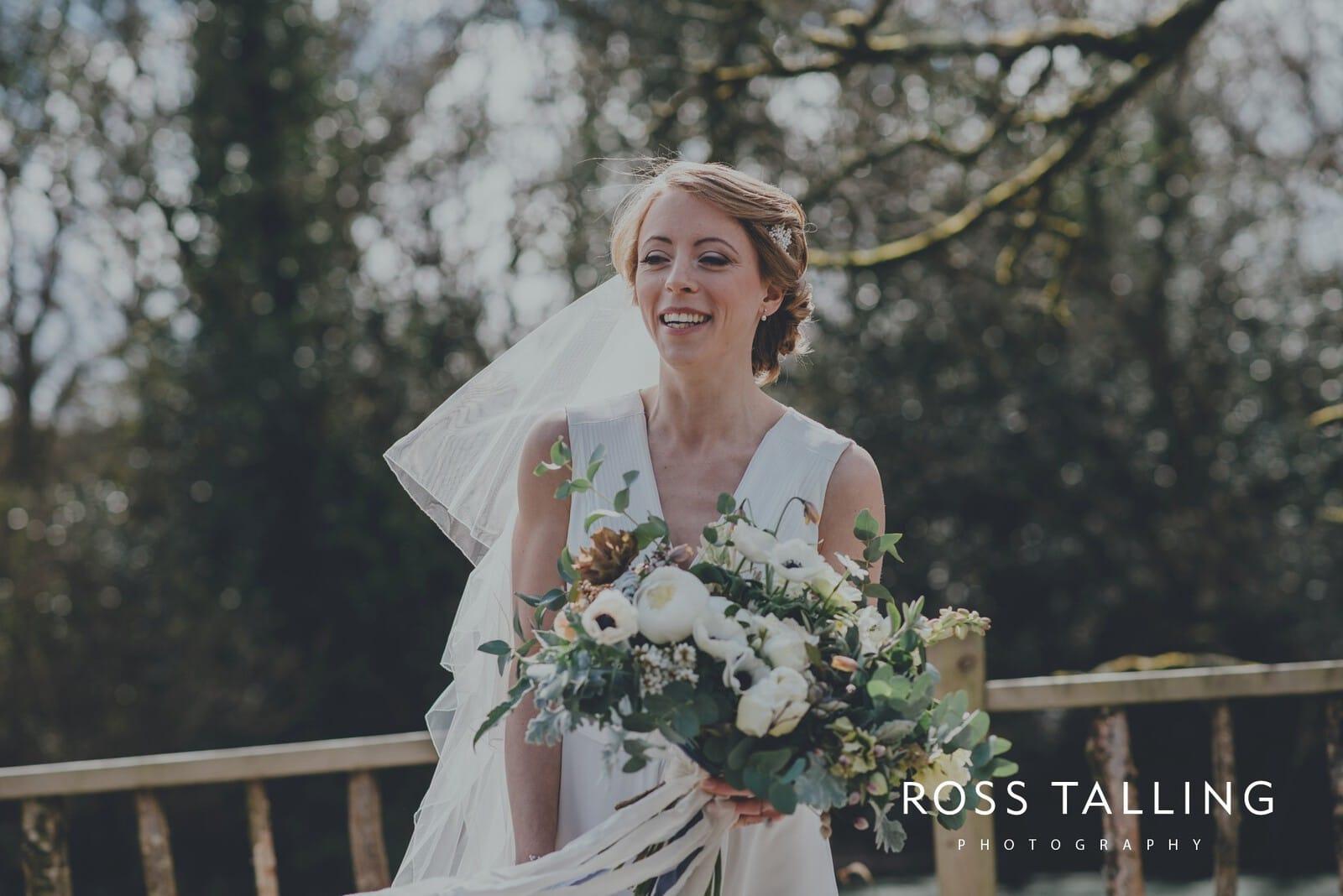 Bonnie & James Wedding Photography Cornwall_0055