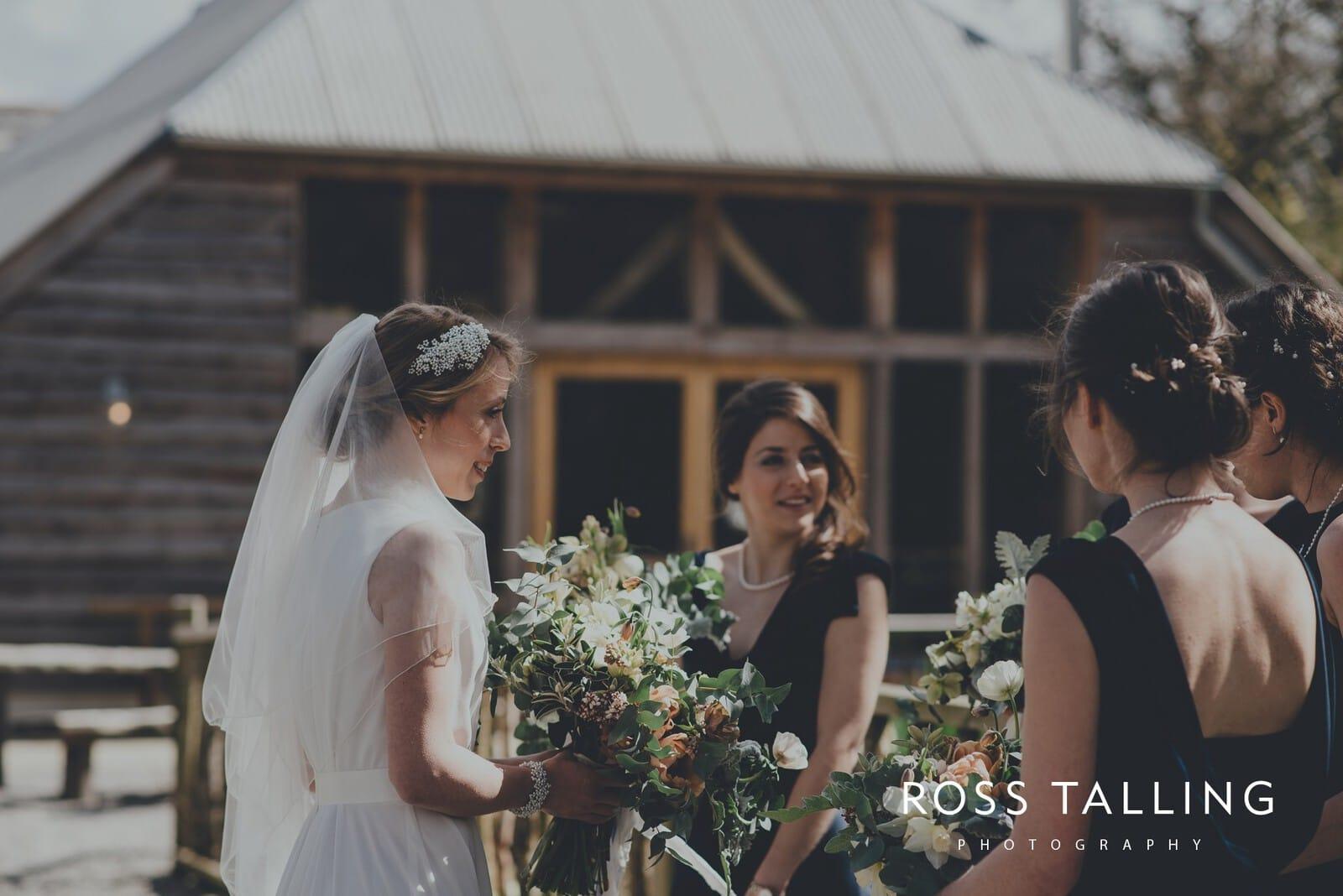 Bonnie & James Wedding Photography Cornwall_0053