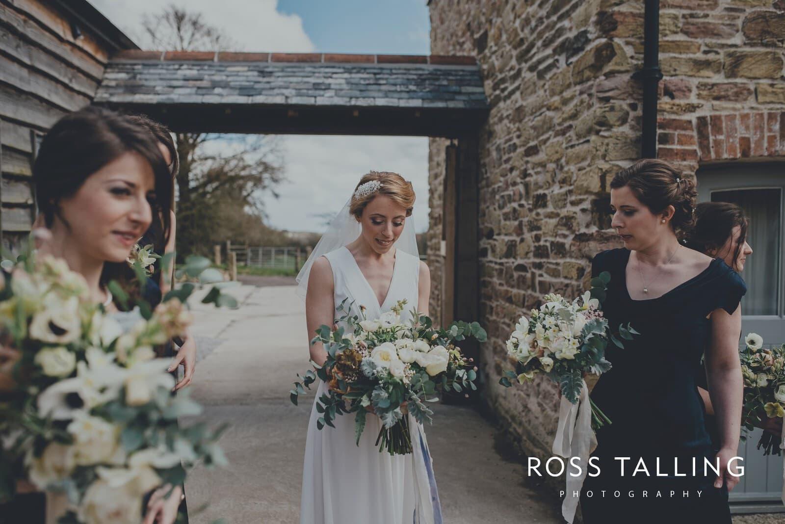 Bonnie & James Wedding Photography Cornwall_0051