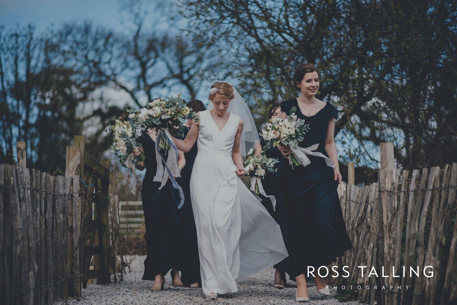 Bonnie & James Wedding Photography Cornwall_0050