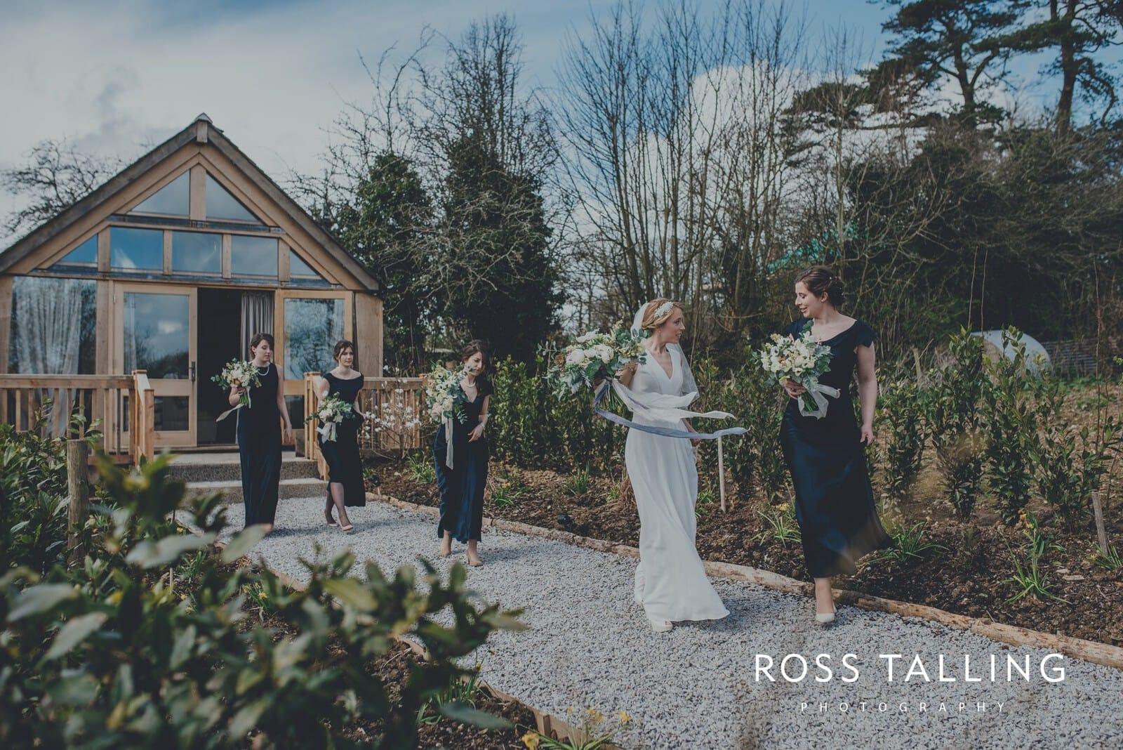 Bonnie & James Wedding Photography Cornwall_0049