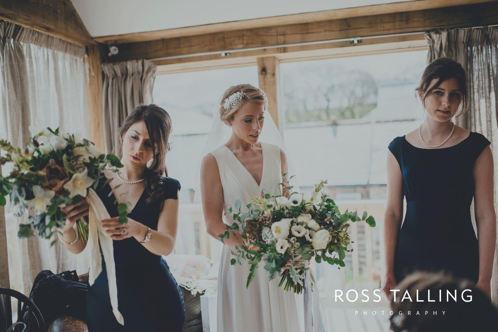 Bonnie & James Wedding Photography Cornwall_0044