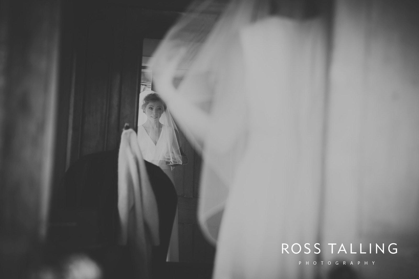 Bonnie & James Wedding Photography Cornwall_0039
