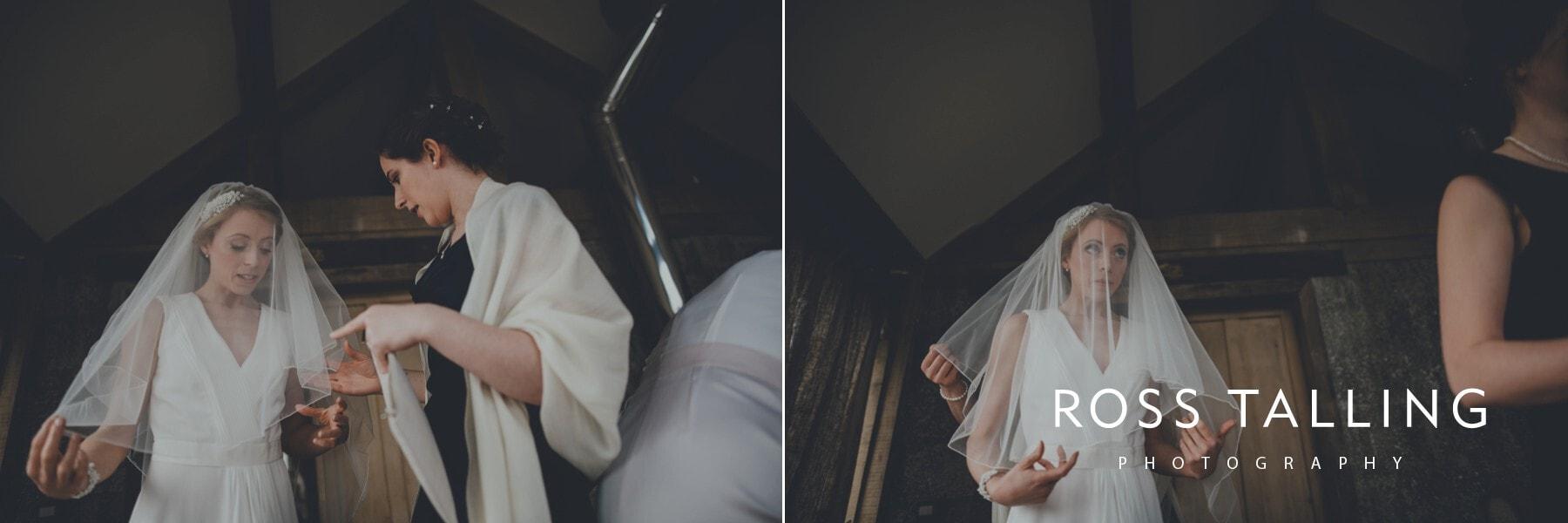 Bonnie & James Wedding Photography Cornwall_0037