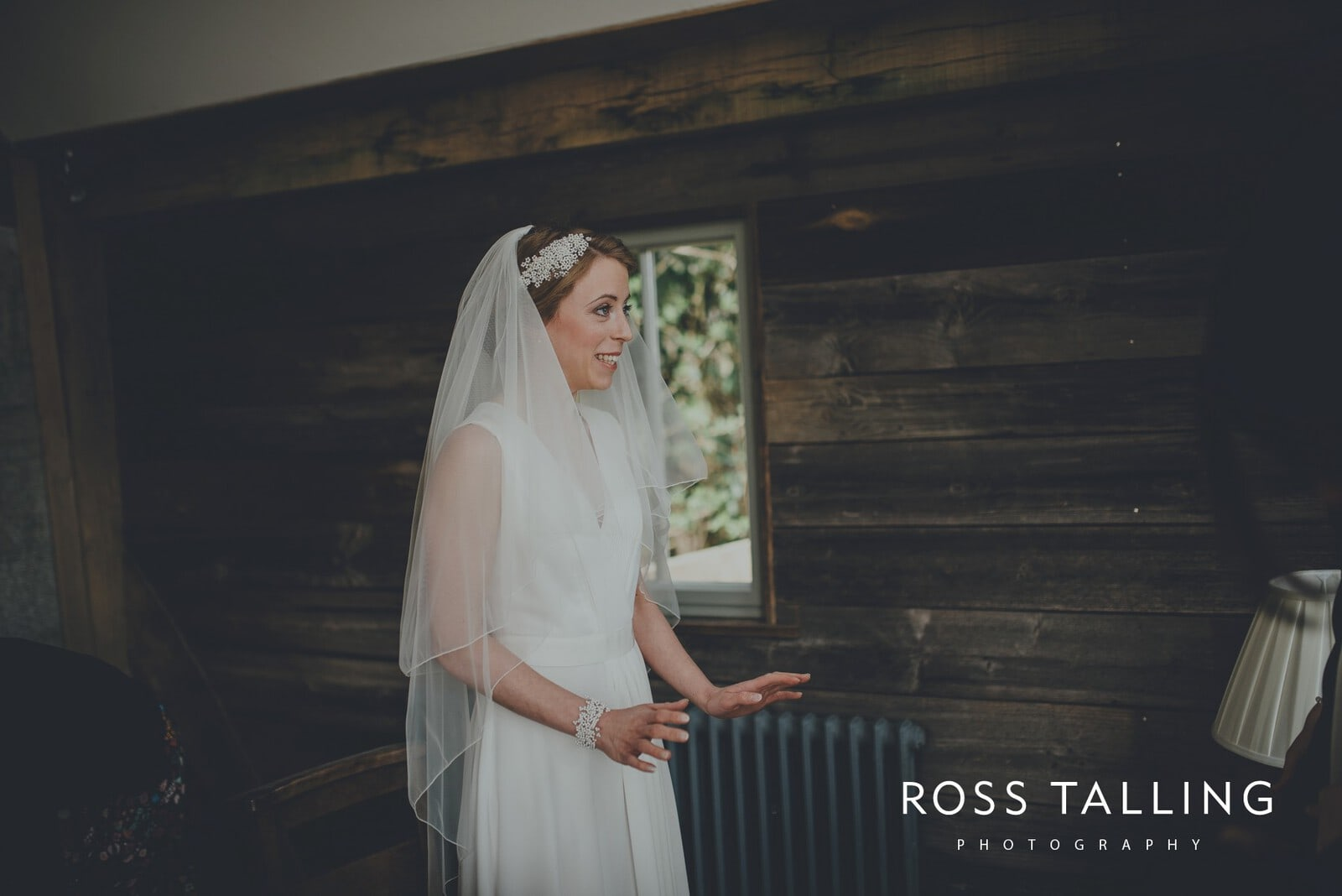 Bonnie & James Wedding Photography Cornwall_0034