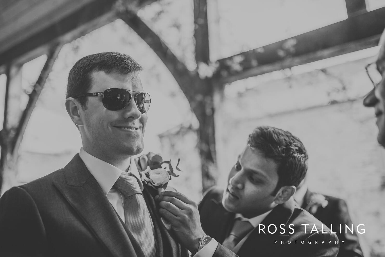 Bonnie & James Wedding Photography Cornwall_0032