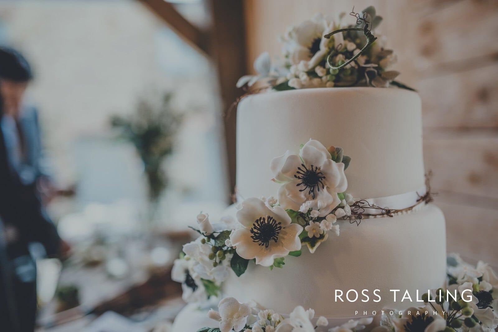 Bonnie & James Wedding Photography Cornwall_0030