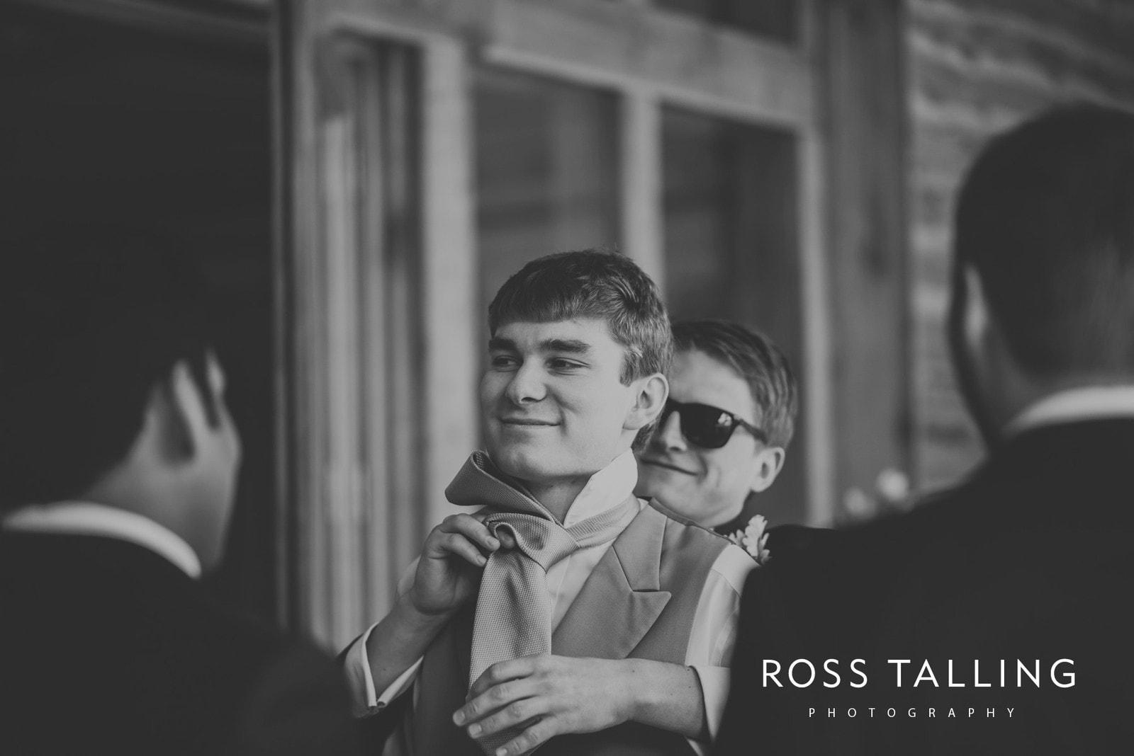 Bonnie & James Wedding Photography Cornwall_0028