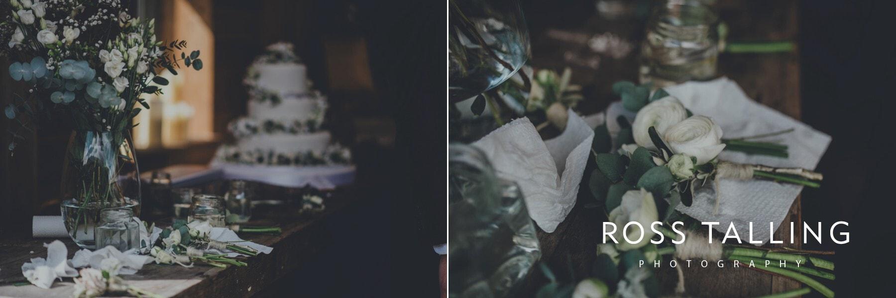 Bonnie & James Wedding Photography Cornwall_0027