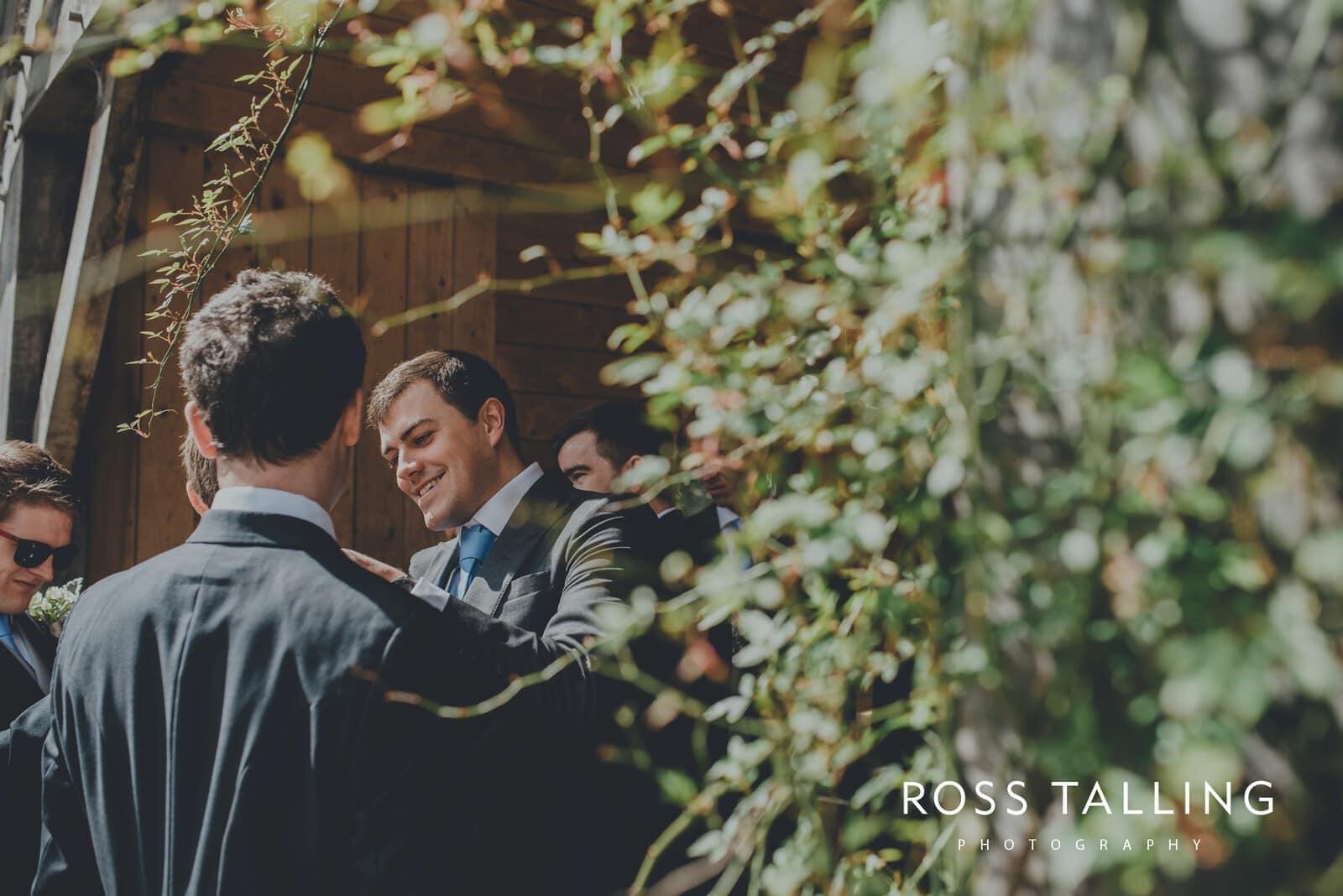 Bonnie & James Wedding Photography Cornwall_0026