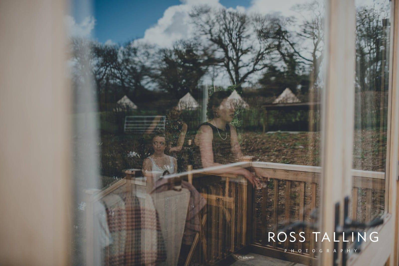 Bonnie & James Wedding Photography Cornwall_0023